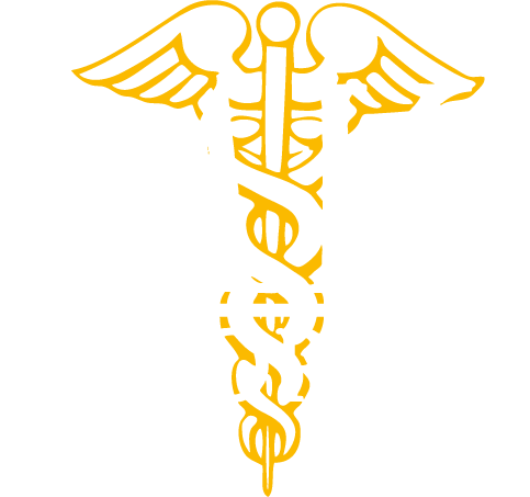 MK-tutoring_vectorized_color_white